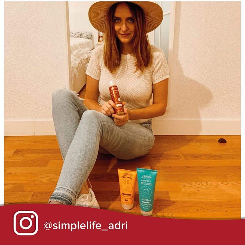 simplelife_adri aceite spicyslim