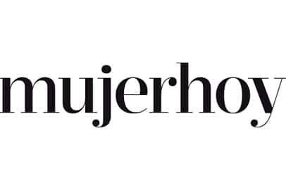 mujer hoy logo